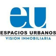 espacios-urbanos_logo