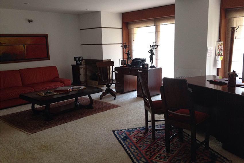 Casa calera venta Sikasue - 2