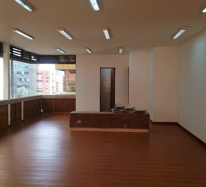 1-oficina-602-calle-72
