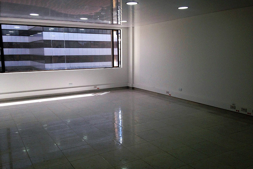 1-oficina-603-cra-9