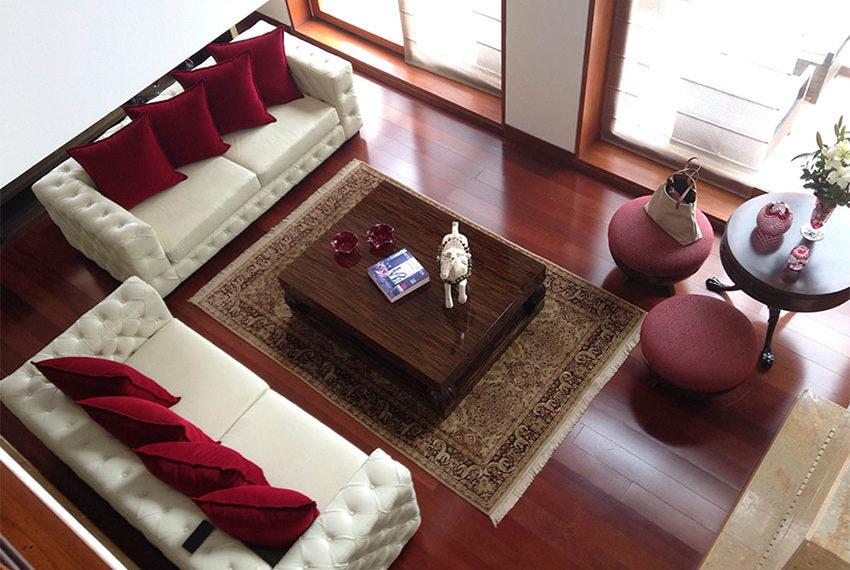 Casa calera venta Sikasue - 12