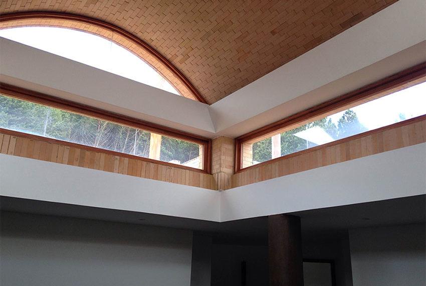 Casa calera venta Sikasue - 14