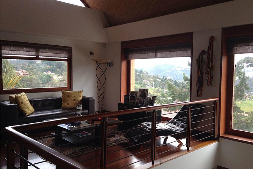 Casa calera venta Sikasue - 15