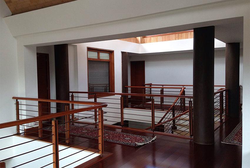Casa calera venta Sikasue - 17