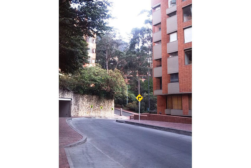 Apartamento rosales duplex venta-1