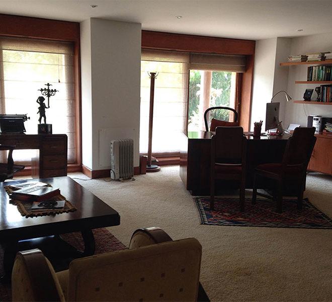 Casa calera venta Sikasue - 3