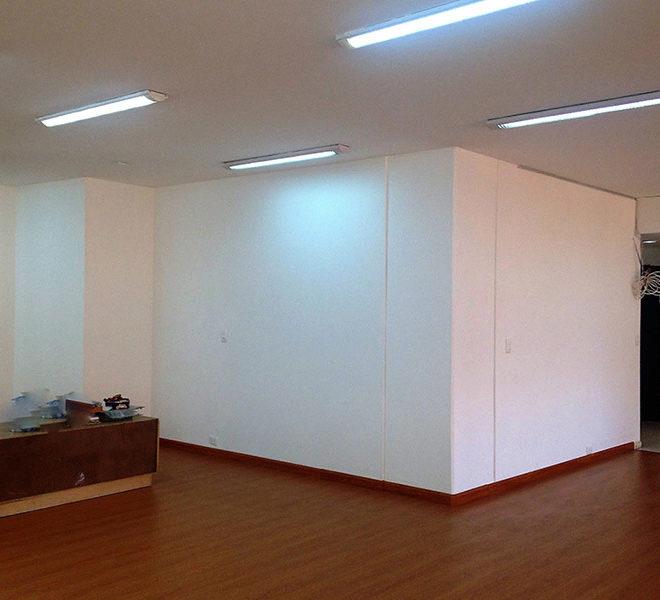 2-oficina-602-calle-72