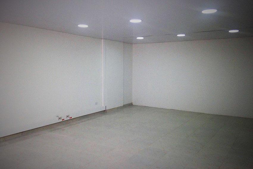 2-oficina-603-cra-9