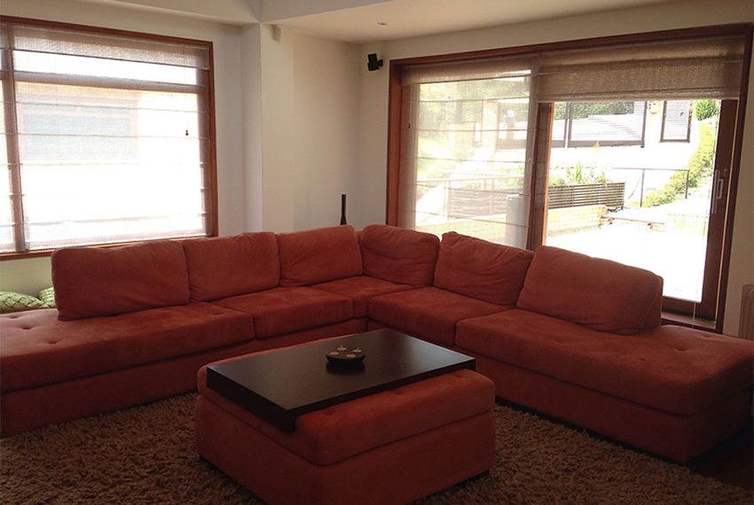 Casa calera venta Sikasue - 21