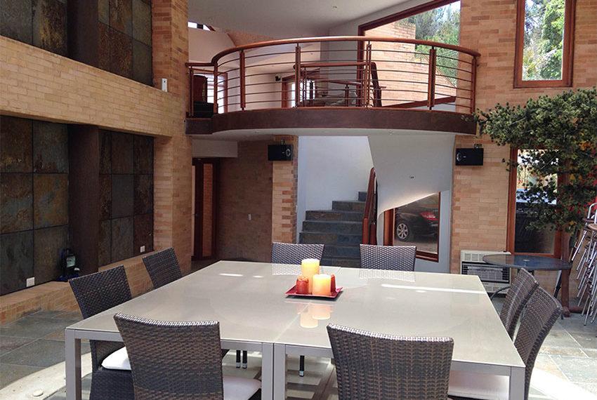 Casa calera venta Sikasue - 25