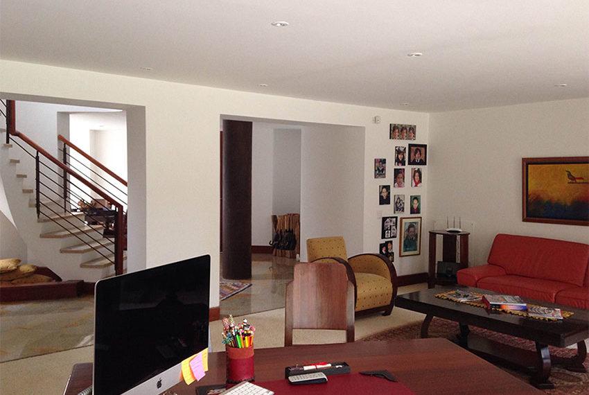 Casa calera venta Sikasue - 4