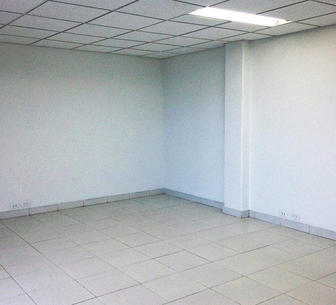 3-oficina-306a-dp
