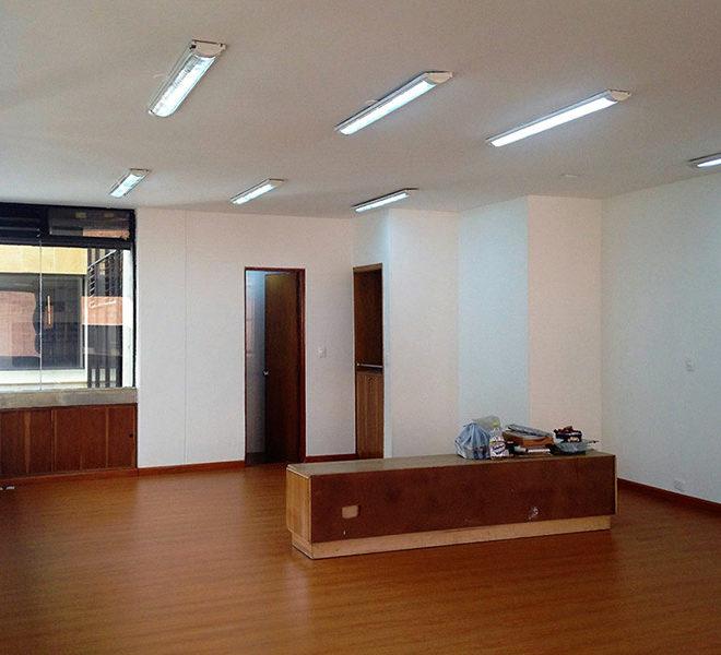 3-oficina-602-calle-72
