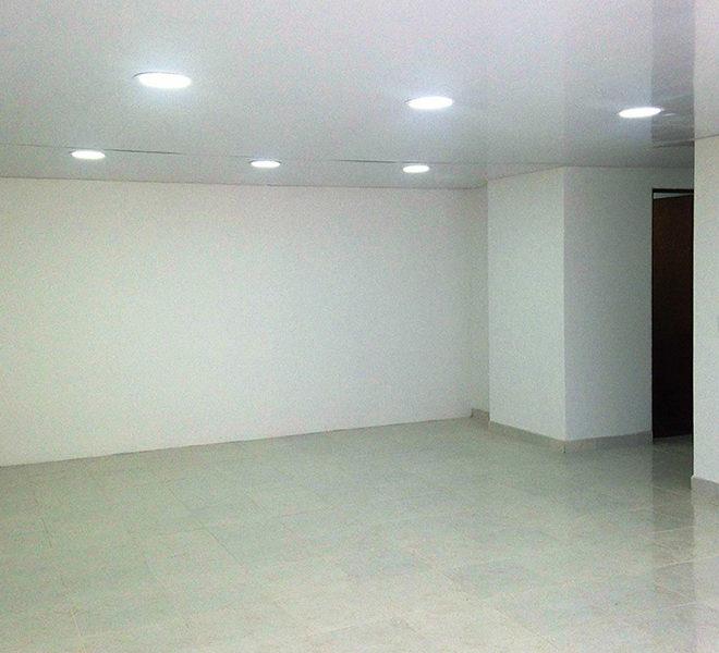 3-oficina-603-cra-9