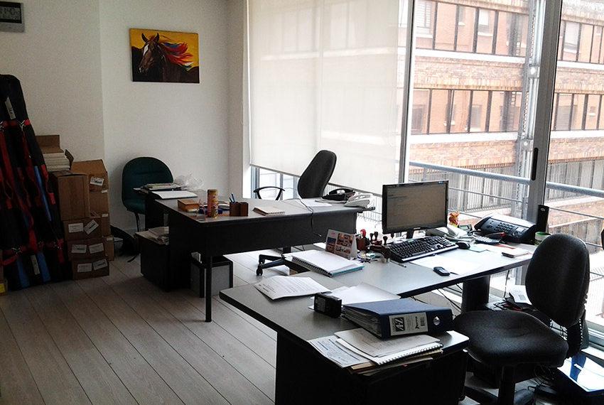 3-oficina-torre-zimma