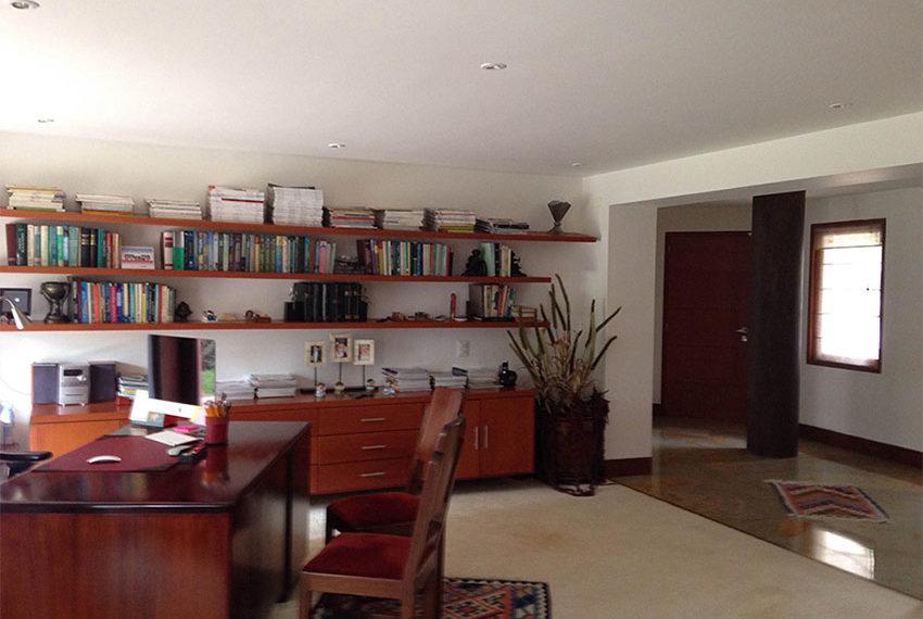 Casa calera venta Sikasue - 5