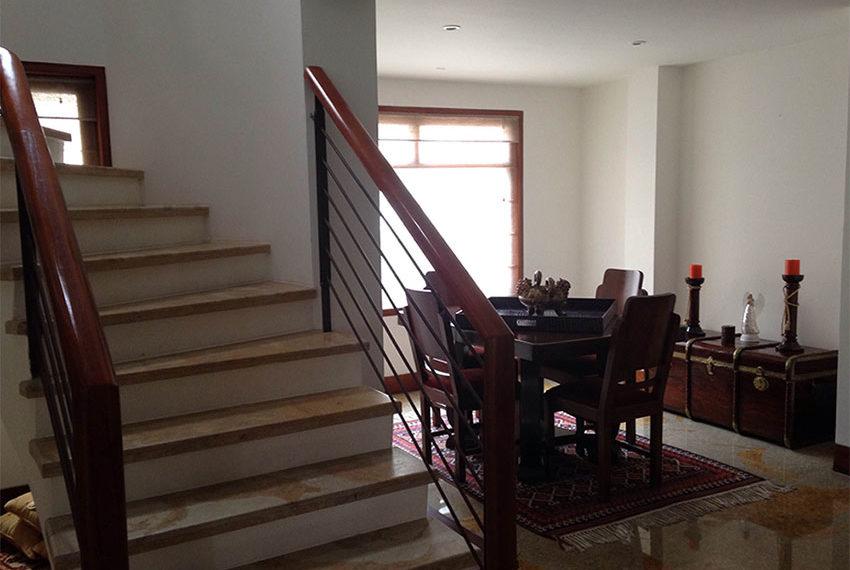 Casa calera venta Sikasue - 6