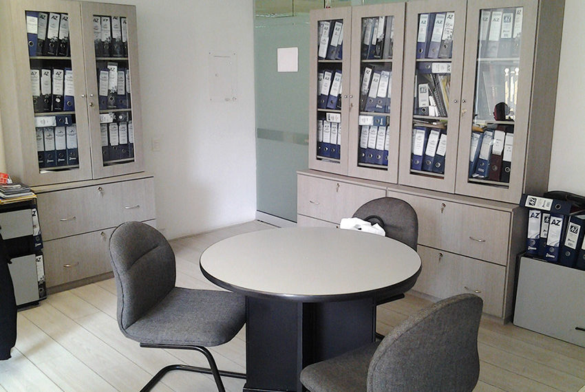 6-oficina-torre-zimma