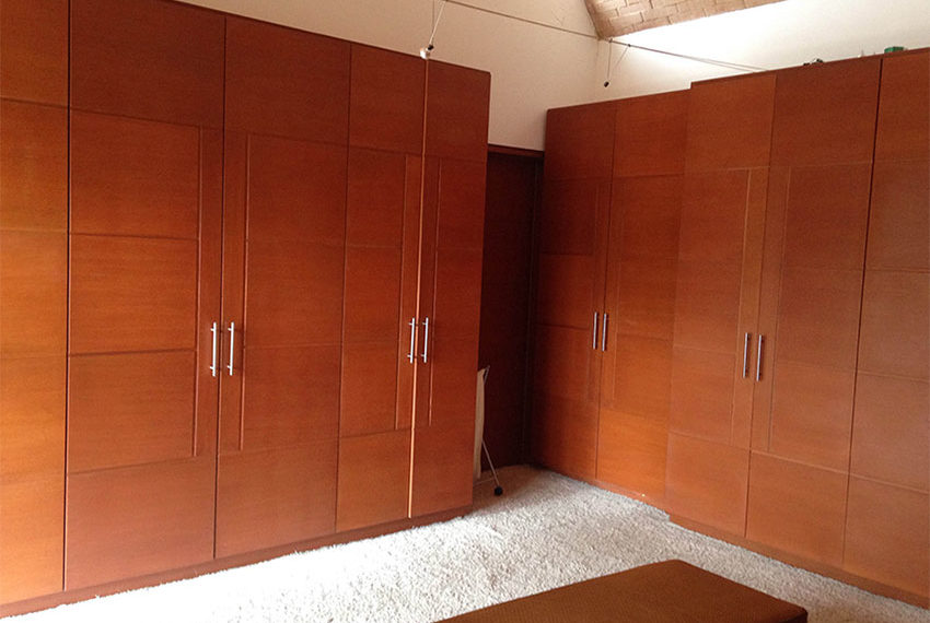 Casa calera venta Sikasue - 9