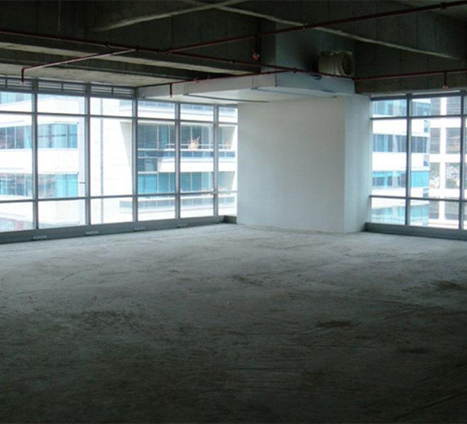 8-oficina-tierra-firme