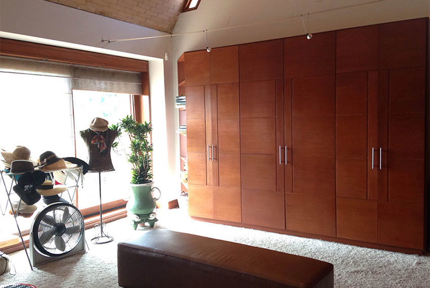 Casa calera venta Sikasue - 10