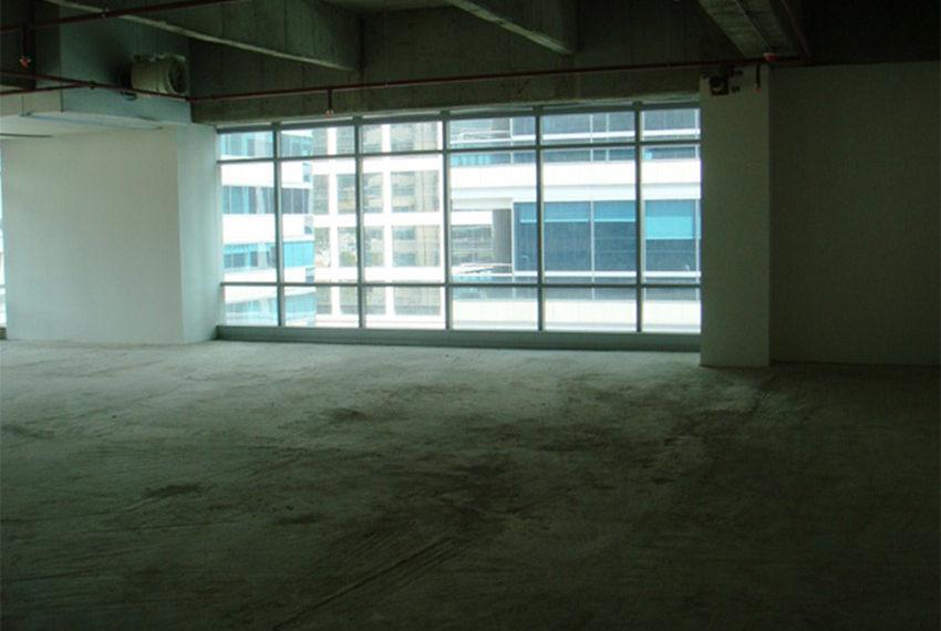 9-oficina-tierra-firme