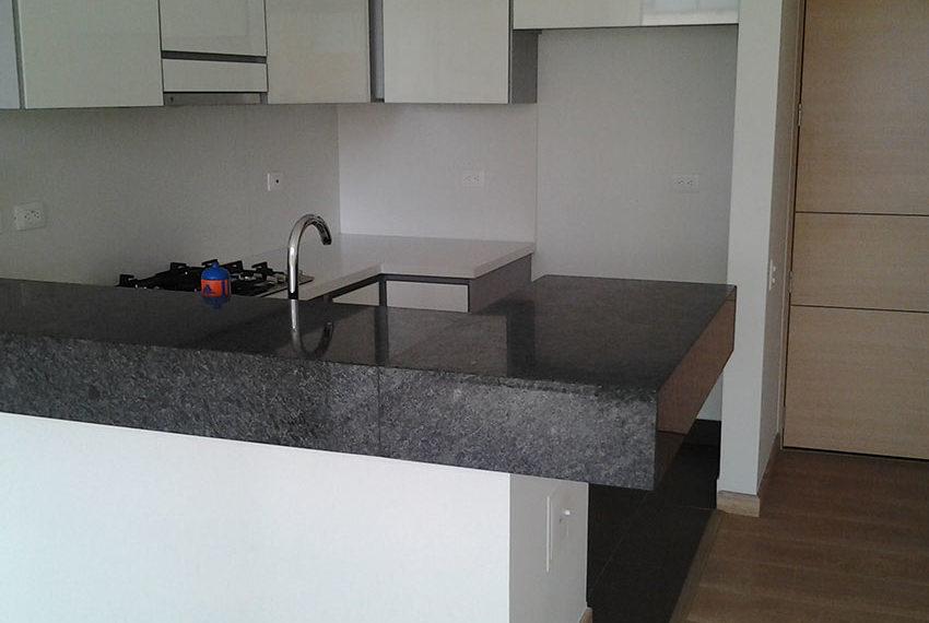 Apartamento en arriendo duplex-8