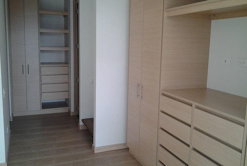 Apartamento en arriendo duplex-5