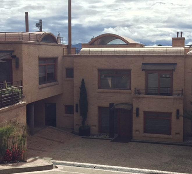 Casa calera venta Sikasue - 1
