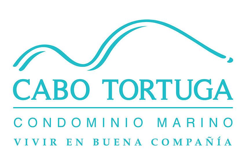 Proyecto Cabo Tortuga Santa Marta -2