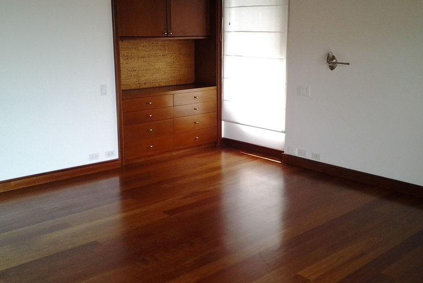 Apartamento Rosales Venta y Arriendo -8