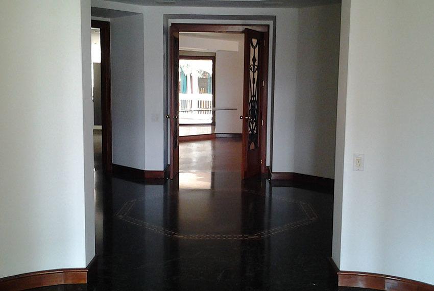 Apartamento Rosales Venta y Arriendo -2