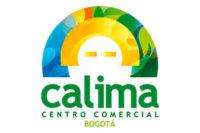 C.C. Calima