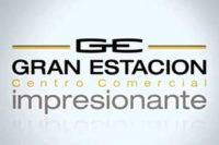C.C. Gran Estación