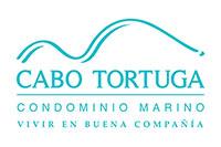 Condominio Cabo Tortuga