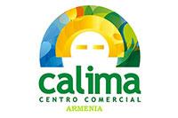 Centro Comercial Calima Armenia