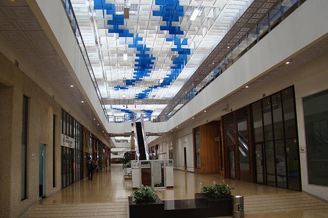 Local exterior Dorasdo Plaza Aeropuerto arriendo-1
