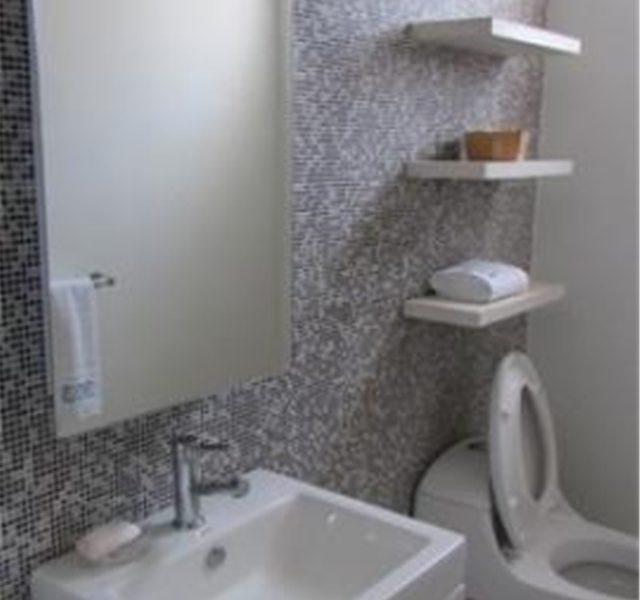 Apartamento en venta cartagena-2