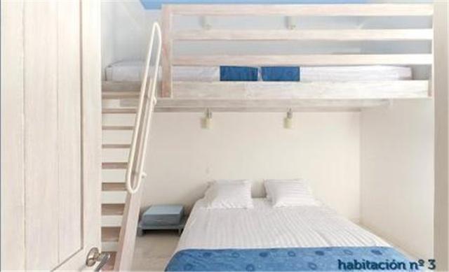 Apartamento en venta cartagena-3