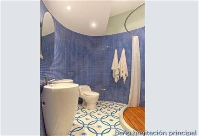 Apartamento en venta cartagena-4