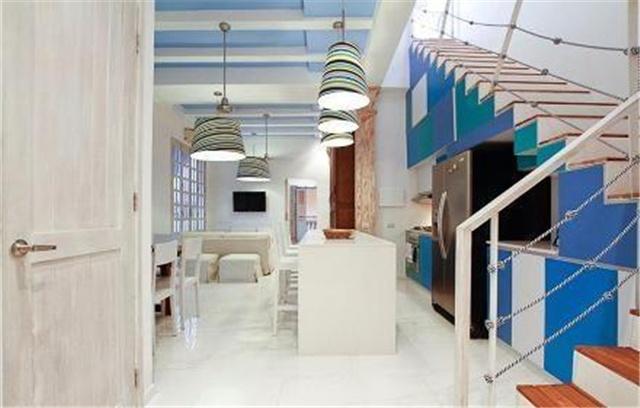 Apartamento en venta cartagena-5