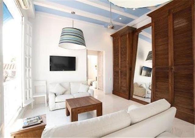 Apartamento en venta cartagena-6