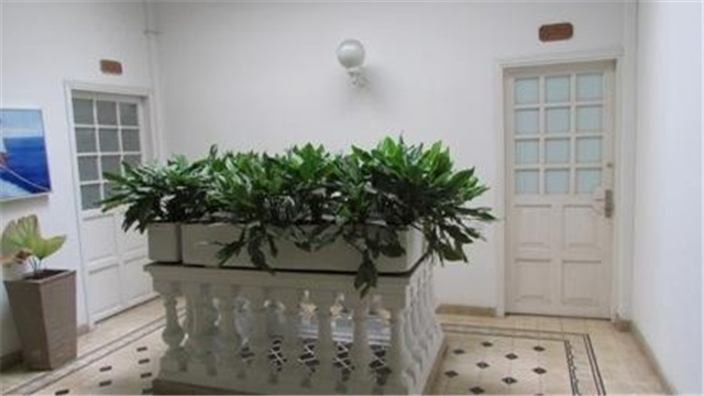 Apartamento en venta cartagena-8