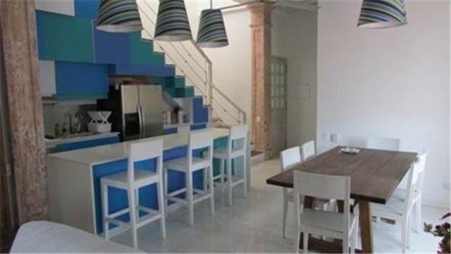 Apartamento en venta cartagena-11