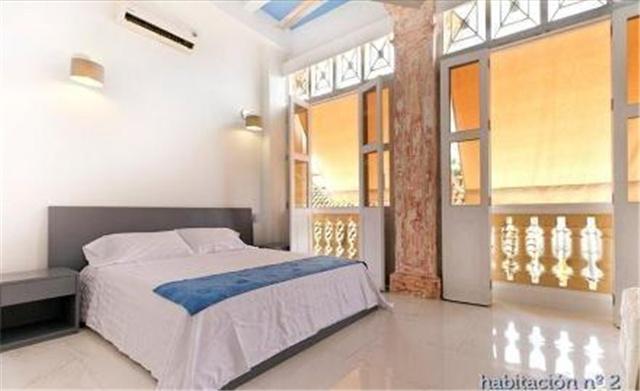 Apartamento en venta cartagena-13