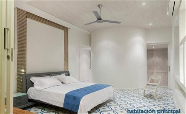 Apartamento en venta cartagena-14