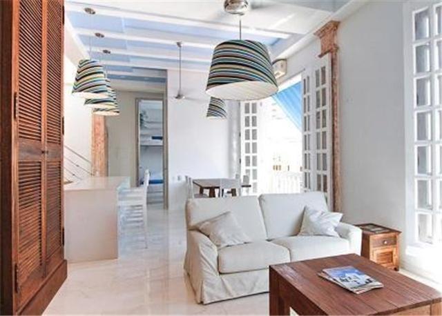 Apartamento en venta cartagena-15