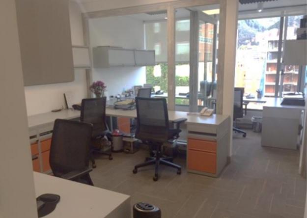 oficina venta o arriendo en virrey-3