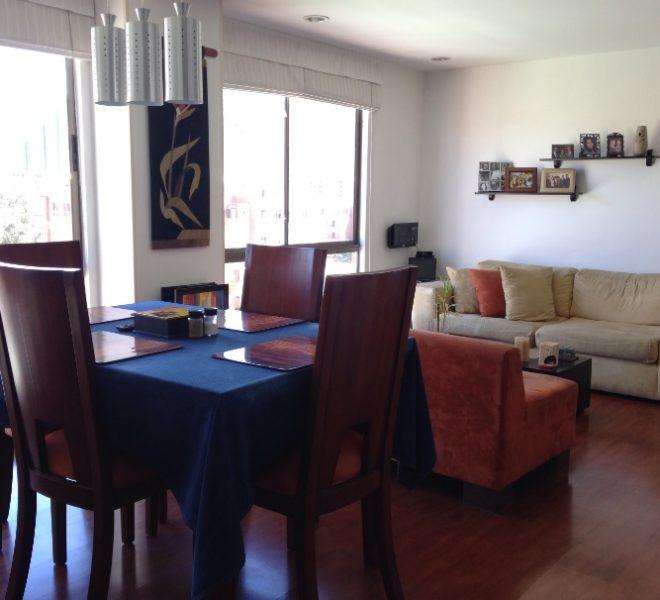 apartamento-venta-cedritos-6