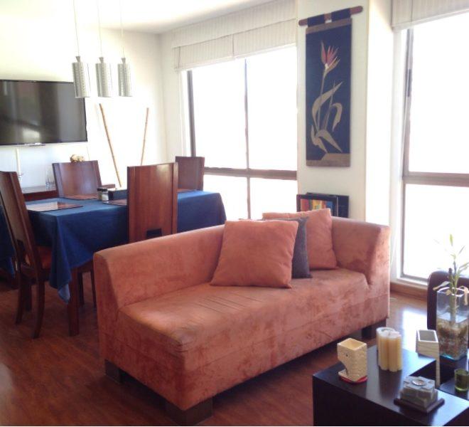 apartamento-venta-cedritos-8